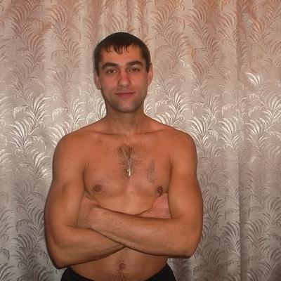 Рустам Продиус, 9 мая 1987, Североуральск, id199321187