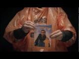 Gerber Bear Grylls Survival Poncho - New 2013