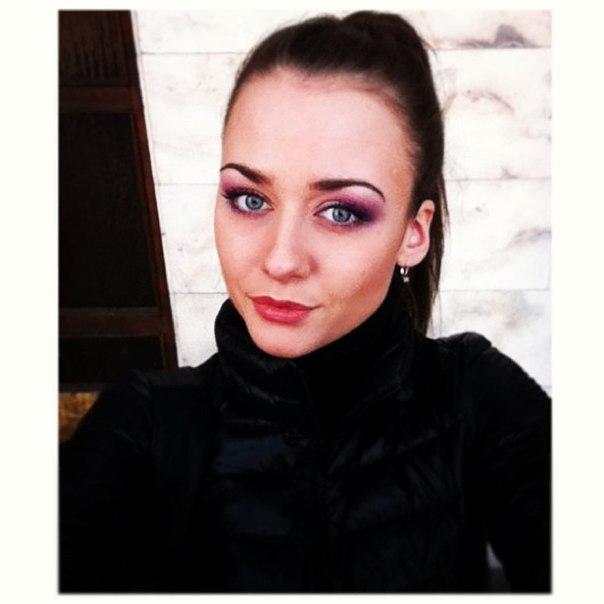 Фото и видео Ингрид Олеринская, шокирующие своей сексуальностью. Бесплатный просмотр