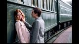 Руслан Черный - До Тебя Я Не Любил песняVподарок
