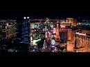 Мальчишник: Часть III (2013) Первый тв-ролик