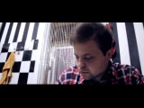 Зуйков Юрий(JumpMC)-Увидеть Друг Друга (Official video)