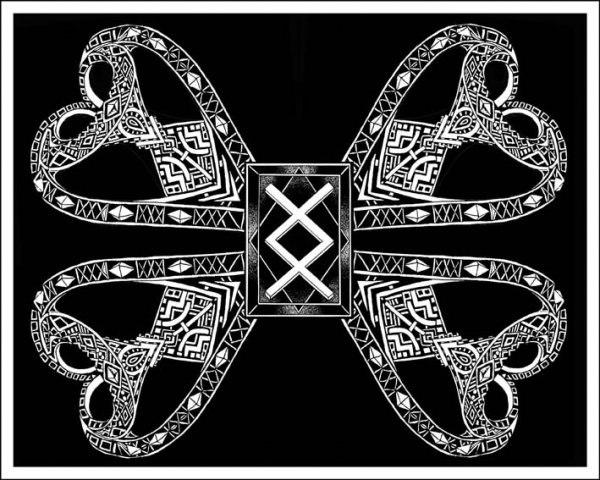 Картинки на магическую тематику - Страница 2 UeZKIq_e0I0