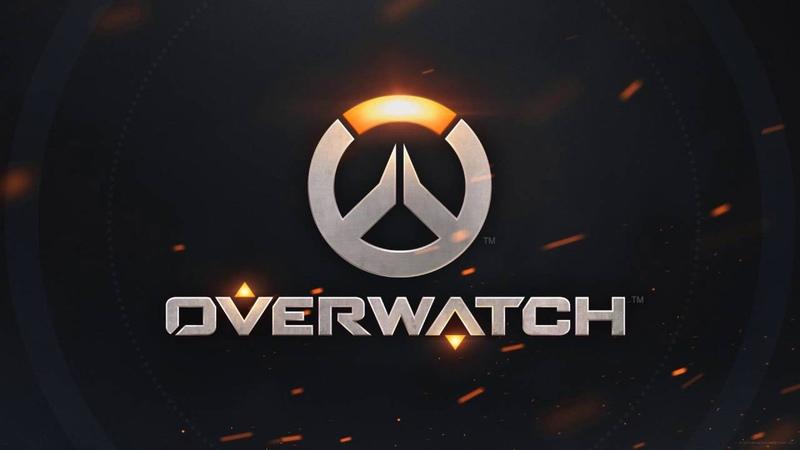 Overwatch Music - (16) Dorado