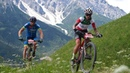 Südtirol Dolomiti Superbike 2018 - Highlights