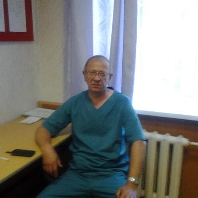 Виктор Куницкий, 4 августа 1961, Житомир, id188531626