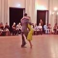 Parejas de Tango on Instagram