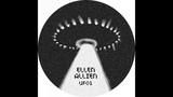 Ellen Allien - K