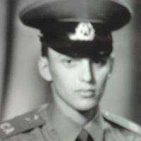 СергейМоисеев