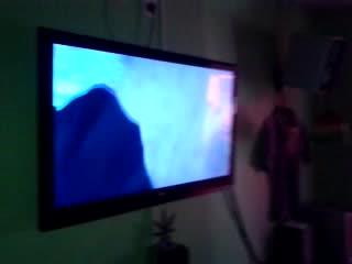 Димарик Добровольский :) Ps4 (GoW)13.10.2018
