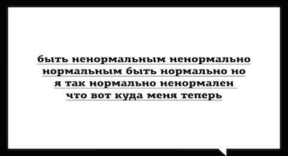 http://cs543101.vk.me/v543101585/1922/VH8y_Z05WrE.jpg