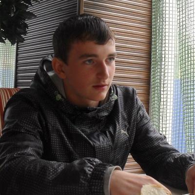 Андрей Корабельников, 5 ноября 1979, Шуя, id133601756