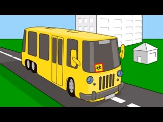 эвакуатор для автобуса самара