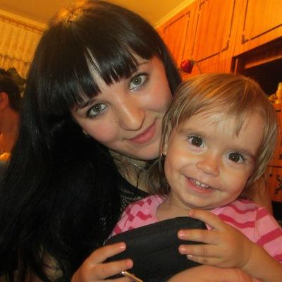 Наталья Ефимчик, 2 сентября , Гродно, id118489466