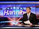 Sean Hannity 7/3/18 | Fox News Friday July 3, 2018
