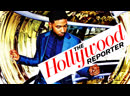 The Hollywood Reporter Covers For Jussie Smollett's Hate Crime Hoax