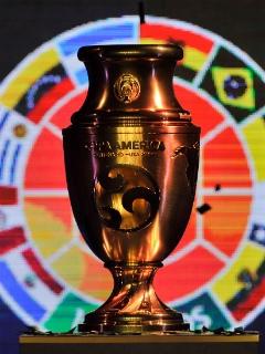 Кто выиграет Кубок Америки? Разобрали всех главных фаворитов