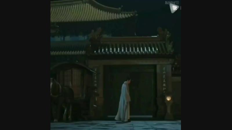 Shen Wei Luo Fusheng Qi Heng E Zun