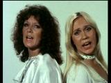 ABBA - Mamma Mia (HD 720p)
