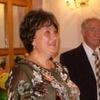 Galina Plotnikova