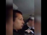 Убийца рассказал на видео, как жестоко расправился с девочкой и ее матерью в селе Дивноморское