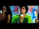Phir Bhi Dil Hai Hindustani - Title Song (HD 720p)