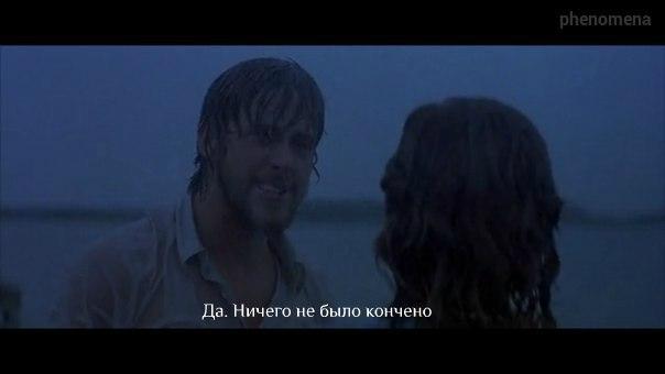 Фото №456324169 со страницы Александры Мацаковой