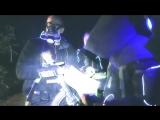 Третье видео с нашей прошлогодней игры S.T.A.L.K.E.R. : Call of Noosphere.