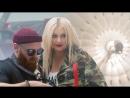 Султан Ураган Натали - Я без оружия (ПРЕМЬЕРА клипа