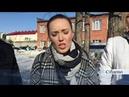 Как ФСБ и СКР обгадилось в ТЦ Зимняя Вишня