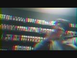 TTVBOYS - GIMME THE GIFT