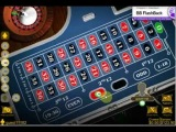 Система игры в рулетку Мартингейл