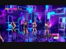 131109 T-ara - Number Nine(MBC Music Core)