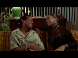Как воспринимать женщин без иллюзий - Не грози южному централу, попивая сок у себя в квартале (1995) отрывок сцена момент