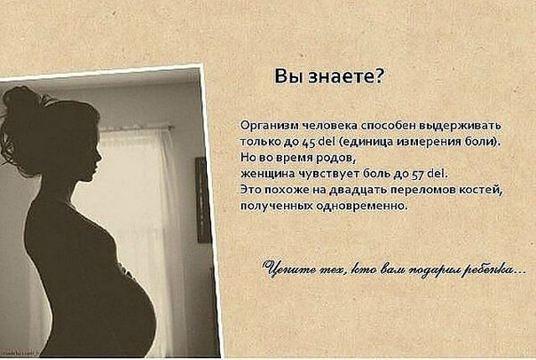 http://cs403417.userapi.com/v403417389/84a/aqKRafEebEE.jpg