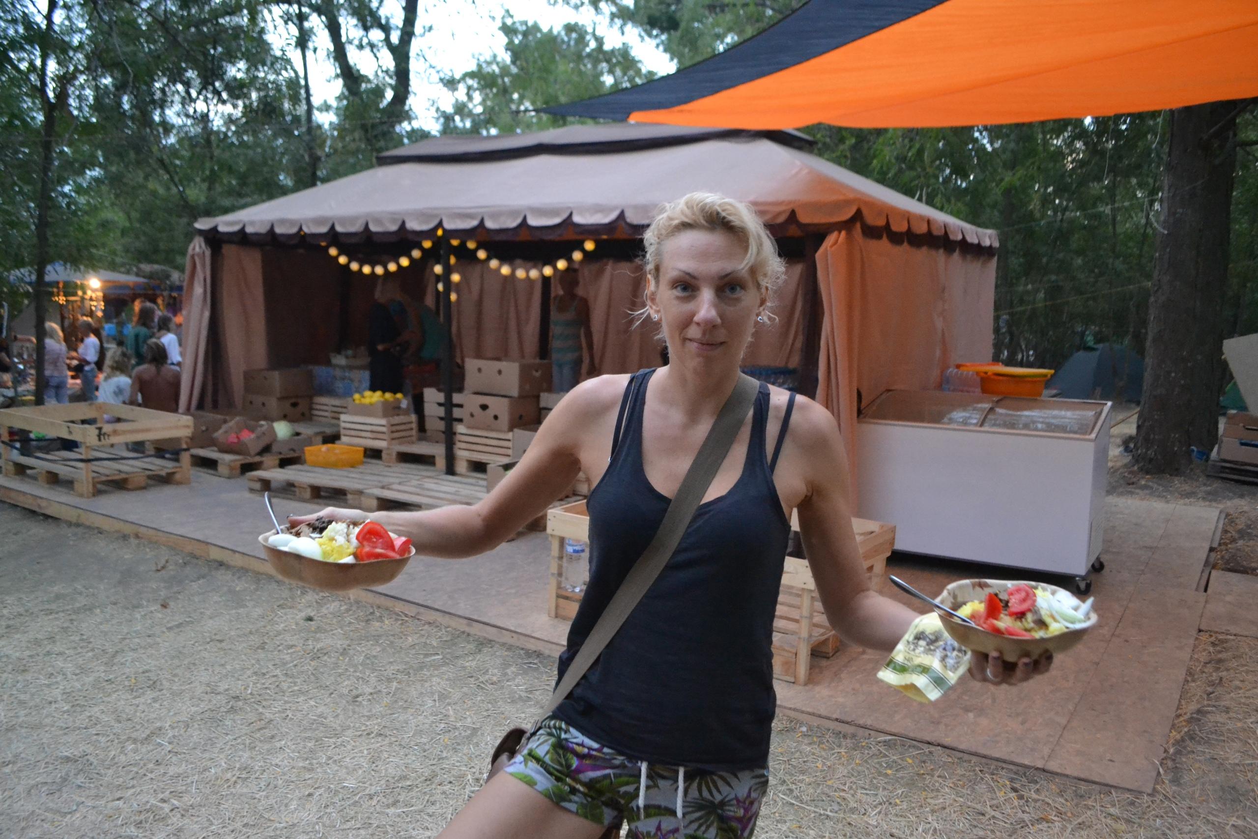 Елена Руденко (Валтея). Эзотерический фестиваль. Одесская сказка 2018 г. - Страница 7 KgUeG0MpWOY
