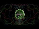 Deep House RoelBeat &amp MBNN ft. Casey - Do You Feel Me (Radio Edit)