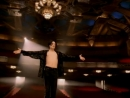 Michael Jackson - You Are Not Alone (Official Video) ( 480 X 640 ).mp4
