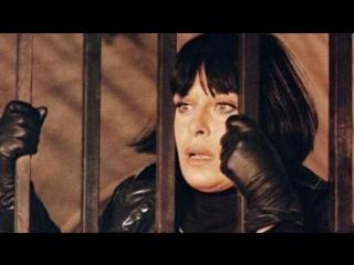 Der Todesracher von Soho 1971 / The Corpse Packs His Bags / Мститель из Сохо HD 720p Germany+(eng sub)