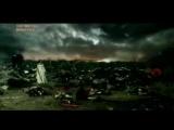 Nightwish - Sleeping Sun (old sound, new video)