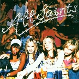 All Saints альбом Saints & Sinners