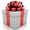 Сладкие новогодние подарки в Крыму. Изюминка