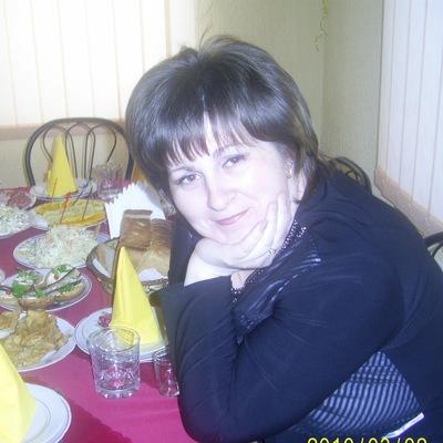 Неля Дужа, 3 февраля 1978, Винница, id215189161