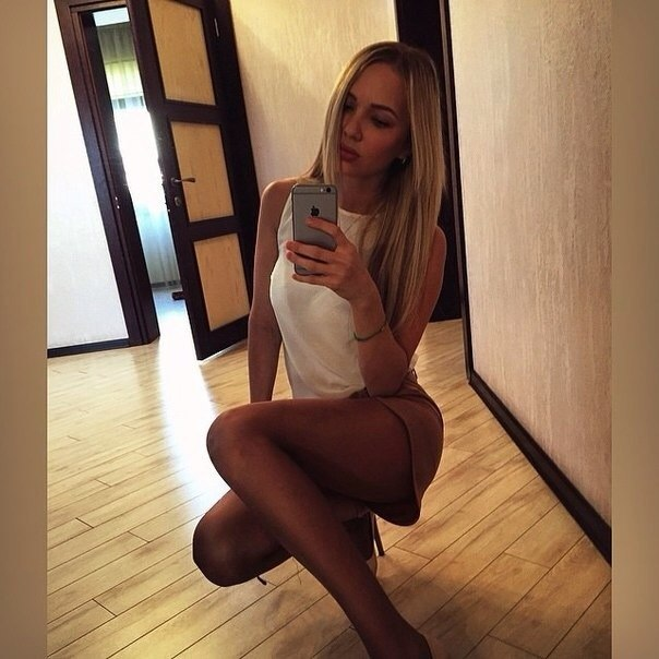 View all videos tagged videosxxxmujeresgrandes y hermosas