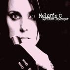 Melanie C альбом Next Best Superstar