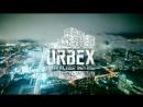 Сталкеры. На свой страх и риск 5 серия. Неприкасаемые / URBEX Enter at Your Own Risk