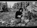 ХИТ-Запрещено в России!! Страшная правда о Чеченской войне Russia! the Chechen war