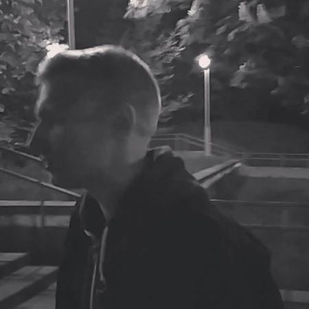 Vlooooodyyyyy_boy video