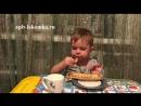 Вафельница Лакомка для маленьких и взрослых гурманов