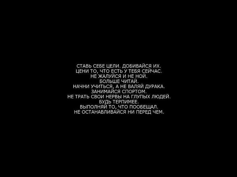 Иван Чуенко |